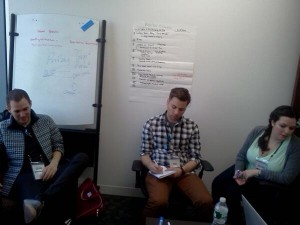 3rd hour #Narrow your market.  #phlsw http://t.co/…